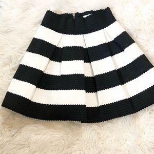 Gabriella Rocha Skirt